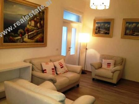 Two bedroom apartment for sale close to the Center of Tirana.