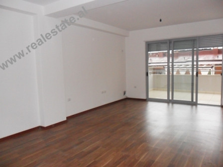 Three bedroom apartment for rent close to Artifcial Lake of Tirana, in Liqeni i Thate street.