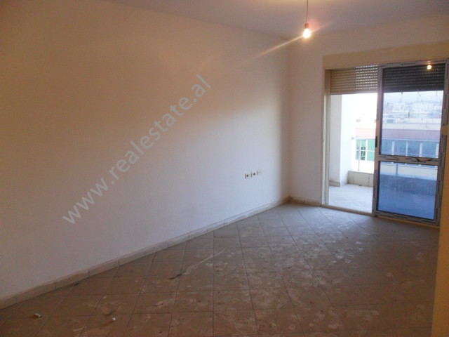 Two bedroom apartment close to train station in Tirana,Reshit Petrela street.Apartment is in the 5-t
