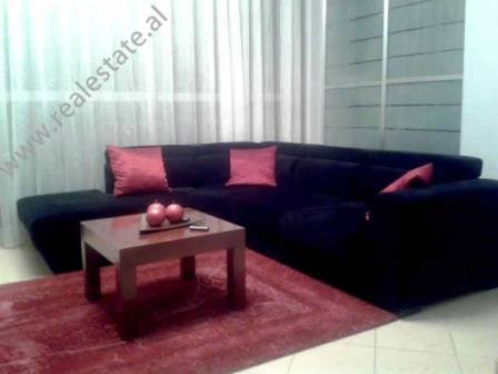 Three bedroom apartment for rent close to the Centre of Tirana.