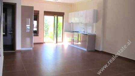 Triplex for rent in Colombo 2 Residence in Tirana.
