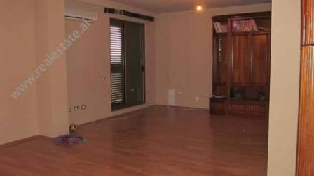 Two bedroom apartment for sale in Kinostudio area in Tirana.