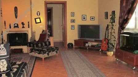 Two bedroom apartment for sale close to Myslym Shyri Street in Tirana. The apartment is located in