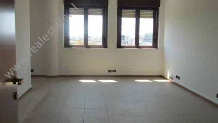 Office space for rent in the Centre of Tirana.