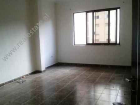 Office space for rent in Vaso Pasha Street in Tirana. The space is situated on the 4th floor of the