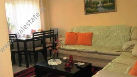 Apartment for sale close to Train station in Tirana.