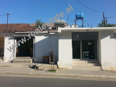 Apartment for sale in Koder Kamez area.