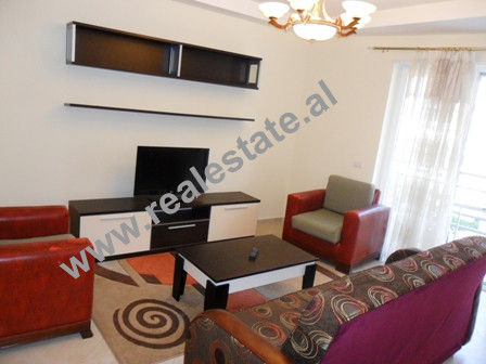 Apartment for rent in Saraceve Street.