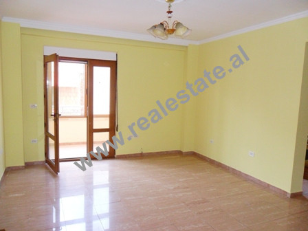 Office space for rent near Zogu I Boulevard.The flat is situated on the 4-th floor in a new building