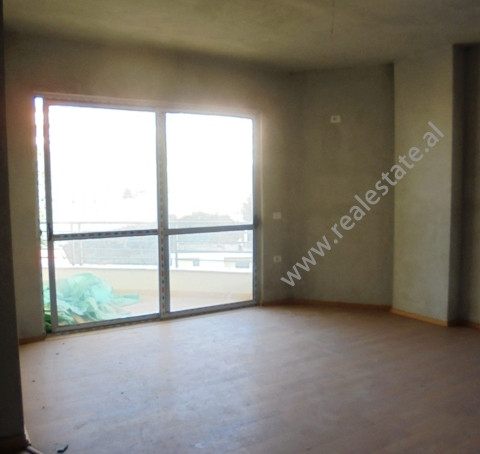 Apartment for sale close to Fresku area in Tirana.It is situated on the 2-nd floor of a 5-storey bui