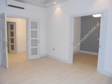 Office space for rent near the Wilson square in Tirana.