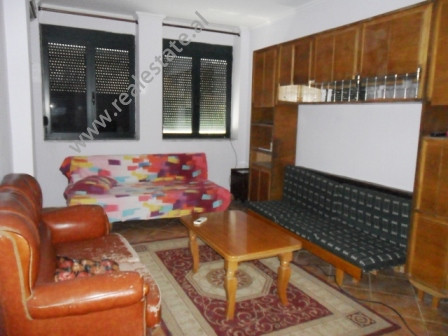 Apartment for rent near Adem Jashari Square in Tirana.