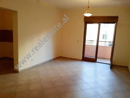 Apartment for sale in Konstandin Kristoforidhi Street in Tirana.