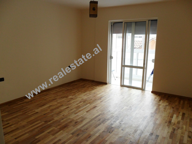 Modern apartment for office for rent in Nikolla Lena Street in Tirana.
