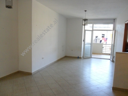 Apartment for office for rent at the beginning of Pjeter Budi Street in Tirana.