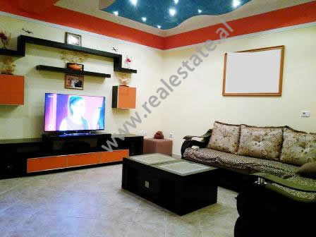 Apartment for sale close to Condor Center in Tirana.