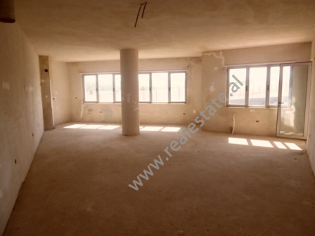 Apartment for office for rent in Shyqyri Brari Street in Tirana.