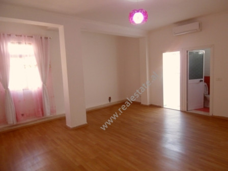 Office space for rent in Sami Frasheri Street in Tirana