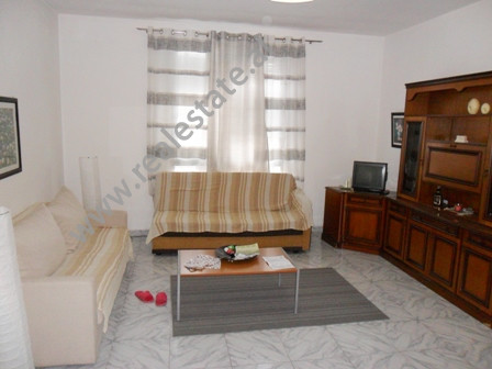 Apartment for rent in Selvia area in Tirana.