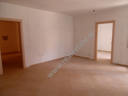 Two bedroom apartment for sale close to the Dry Lake in Tirana.