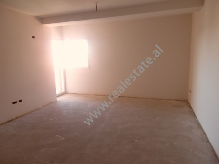 Two bedrooms apartment for sale close Cameria Square in Tirana.