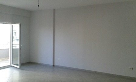 Two bedroom apartment for sale in Linza area in Tirana.