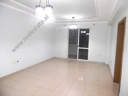 Apartment for office for rent close to Blloku area in Tirana.
