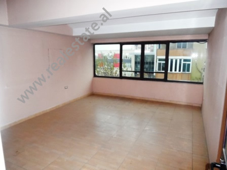 Office for rent close to Lapraka area.