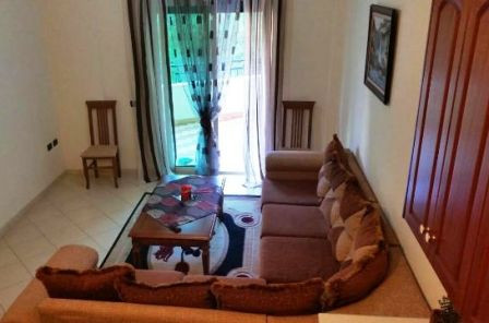 Apartment for sale in Durres, Beach area.