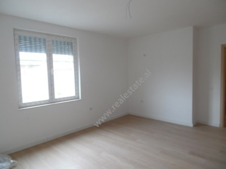One bedroom for office for rent close to Bardhyl Street in Tirana.