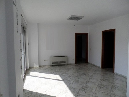 Apartment for office for rent in Abdyl Frasheri street in Tirana , very close to Bllok area .