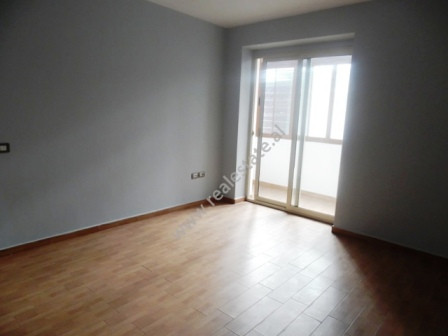 Office apartment for rent in Blloku area in Tirana. The apartment is situated on first floor in an