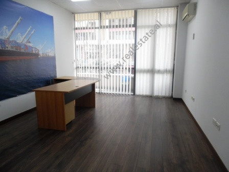 Office spaces for rent Close to center of Tirana.
