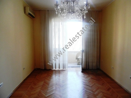 Office apartment for rent in Myslym Shyri street in Tirana.