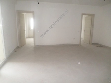 Office apartment for rent close to Ring center in Tirana.