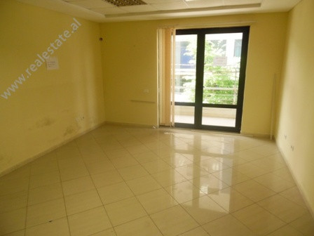 Office space for sale in Saraceve Street.