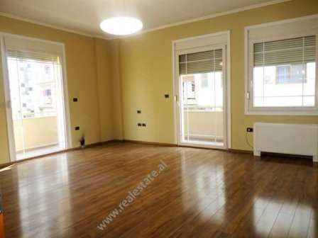 Office for rent close to Pazari Ri area in Tirana. Are offered for rent 3 floors of a 5-storey buil