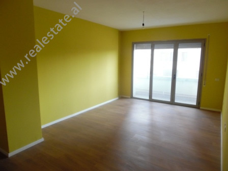 Apartment for sale in Sali Butka street in Tirana.