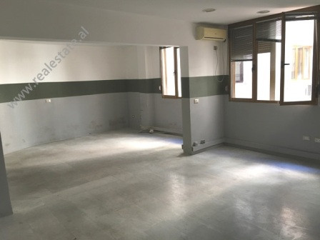 Apartment for sale in Blloku area in Tirana.