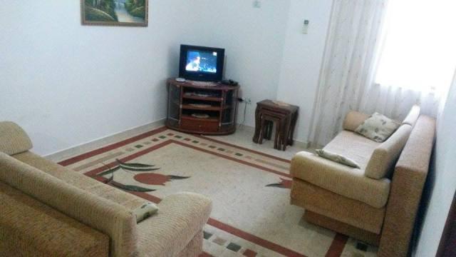 Two apartments for sale in Golemi beach, part of Adriatik Complex in Durres. The apartment are situ