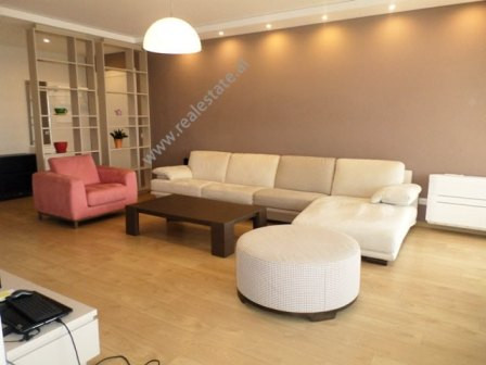 Apartment for rent in one of the best areas in Lunder Village, part of a well known residence.