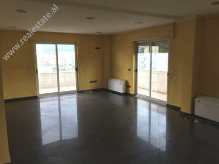 Office space for rent in Kavaja street in Tirana.