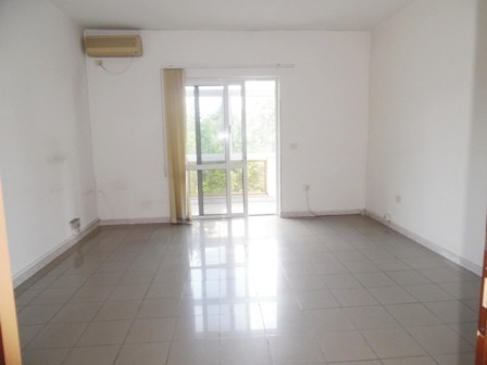 Office for rent in Bajram Curri boulevard in Tirana. The office is situated on the 4th floor