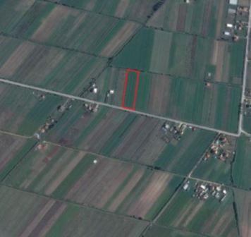 Toke per shitje ne zonen e Hammallajt ne Durres. Toka ka nje siperfaqe prej 7300 m2 Ndodhet prane