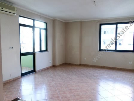 Office space for rent close to Ekspozita area in Tirana.