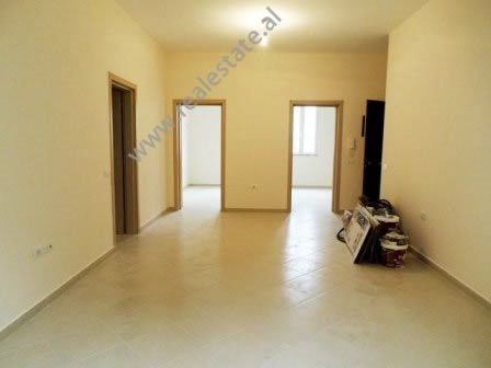 Office for rent close to Ministry of Justice in Tirana. It is situated on the 2-nd floor of a 3-sto