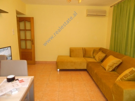 Apartment for rent in close to Fortuzi street in Tirana