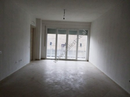 Office space for rent close to Ring Center in Tirana.