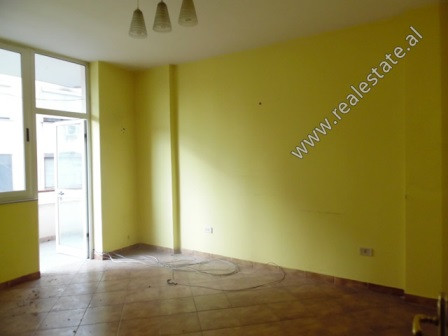 Four bedroom apartment for sale close to Asim Vokshi High School in Tirana
