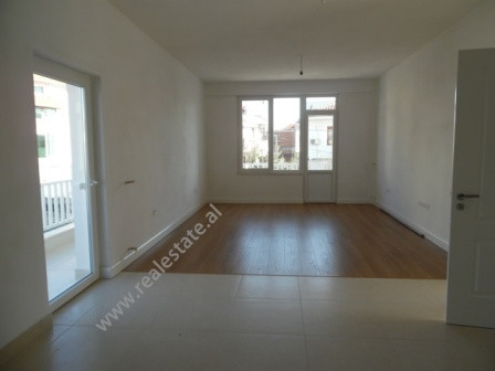 Apartment for rent in Farke area in Tirana.